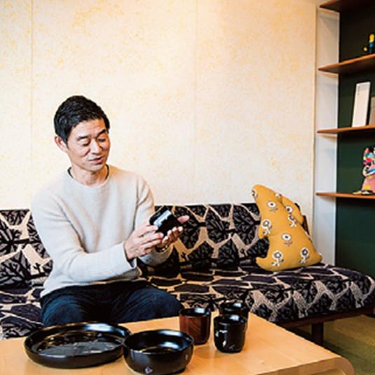 Discover Japan 2017年1月号 Vol.63