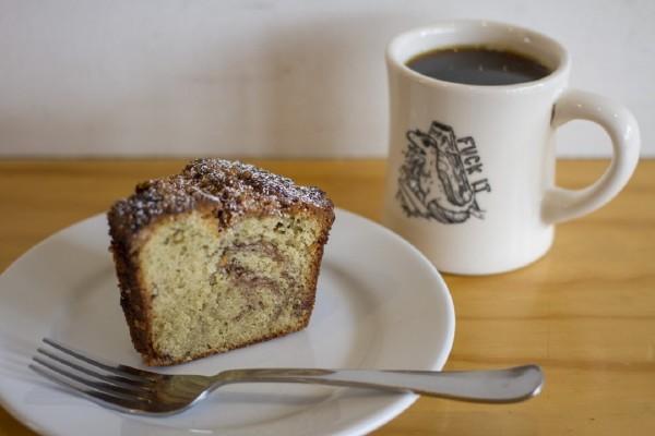 ローカルプロダクツにこだわったカフェと雑貨店 【フォトグラファーMaikoのLAガイド#28】