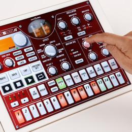 iPadをお得に買うためのバイヤーズガイド