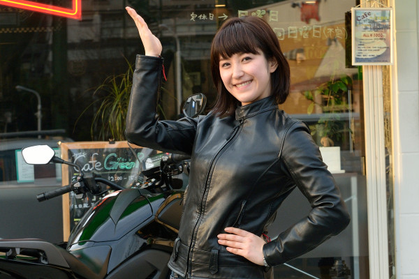 『多聞恵美のうまいもん好っきゃモン!』(12月12日発売) 発売記念サイン会&トークショー開催!