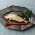 【保存版】おせちをつくるついでに……魚料理のバリエーションがグンと広がる魚の漬け床
