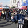 約2万8000人を動員した『稲フェス』は今年もすごかった
