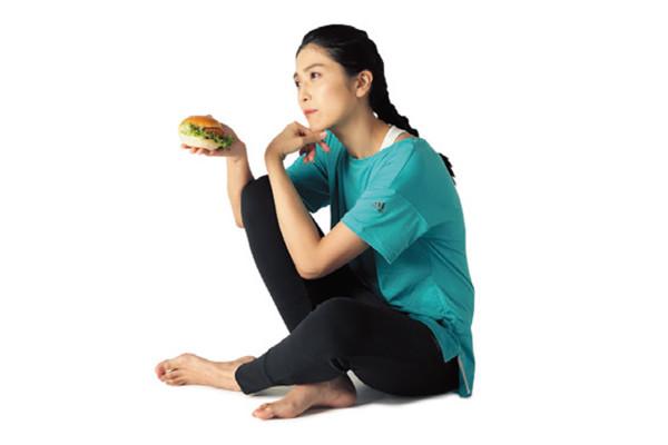 食べても太らない簡単スゴ技