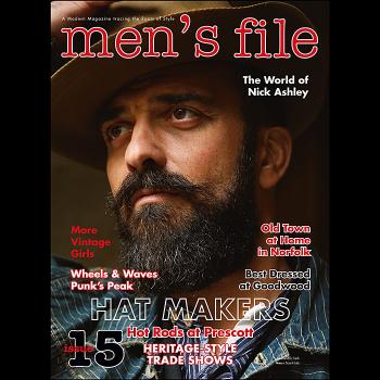 men's file 15