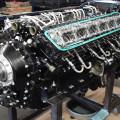 元ホンダ・レースエンジニアが語る、零戦のライバルエンジン