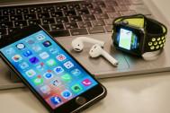 今年のアップルの最大の新製品は『カタチがないモノ』だった【flick!】