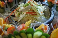 人気急上昇! 台湾で食べたい、日本にはない絶品グルメ【宜蘭県編】