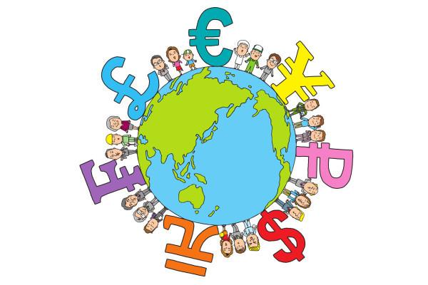 2017年は経済ニュースに強くなる! 日本は本当に「経済大国」なのか?