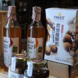 台湾でチェックすべき調味料と女子ウケ◎のお土産