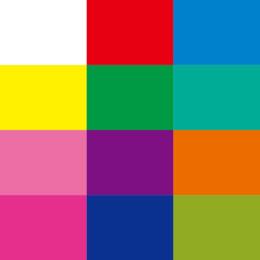 あなたは何色?「ライフパスカラー」には幸せを引き寄せるヒントが隠されている