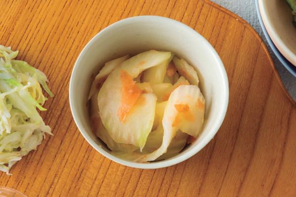 1200_hottarakashi_celery
