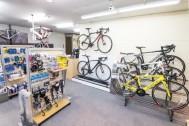 神奈川県・大和市に『ドゥロワー ザ・バイクストア』1月20日(金)オープン!!【自転車】