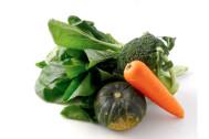 太るやせるも血糖値しだい 血糖値コントロールがダイエットのカギ