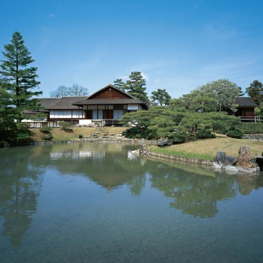 別冊Discover Japan_TRAVEL プレミアム京都