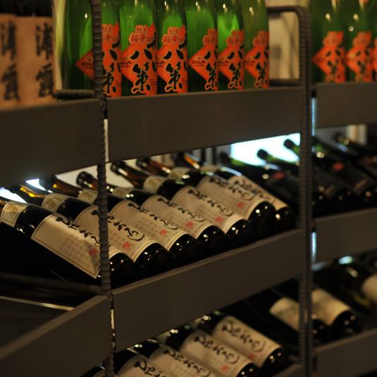 今日から使える日本酒うんちく!ラベルの用語を読み解こう【その2】