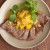 肉料理を格上げ!「スパイス+フルーツ」自家製ソースレシピ