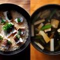 日本料理店「分とく山」野崎洋光さんがバーミキュラライスポットを使ってみた