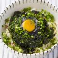 10分で完成!1品で完結!便利な「ゆるご飯」レシピ【うどん編】