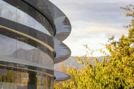 ジョブズの最後の創造物、アップル新社屋『Apple Park』として、4月から運用開始