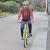 自転車に乗る子供たちに!  親が伝えたい『7つのコト』