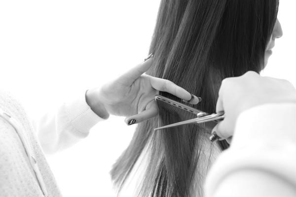 男性向け・女性向け 薄毛が気にならない髪型はコレだ!