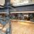 大阪・梅田のグランフロント大阪にオープンした『シマノスクエア』に注目だ!【自転車】