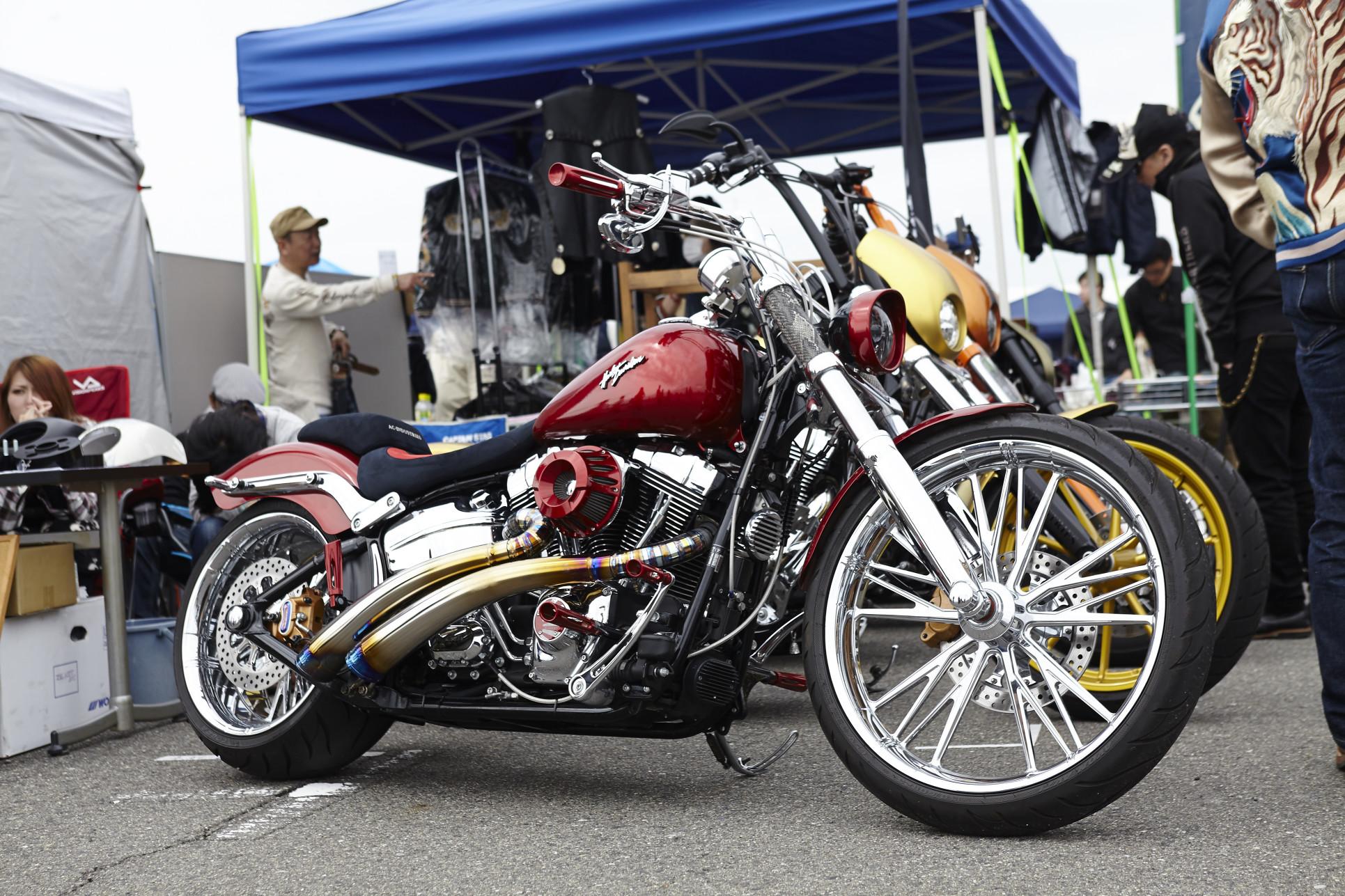 04バイク展示191_012