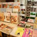 3月1日、エイ出版社のブックカフェ『CLUB HOUSE』がスタート!