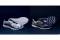 """【新製品】サッカニーとガレージランドがコラボ! 日本の""""和""""をデザインした限定ランニングシューズを発売"""