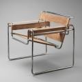 【イベント】建築家でありデザイナー、ブロイヤーの家具が国内外より集結