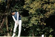 超効率的なゴルフ上達法 [付録あり]