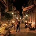 2回目の台湾にオススメ! 縁結びの神に祈願して、猫カフェでくつろぐ