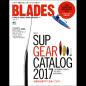 BLADES(ブレード) Vol.9