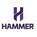 UCIではない新しいプロレース、「ハンマーシリーズ」が始動!【自転車】