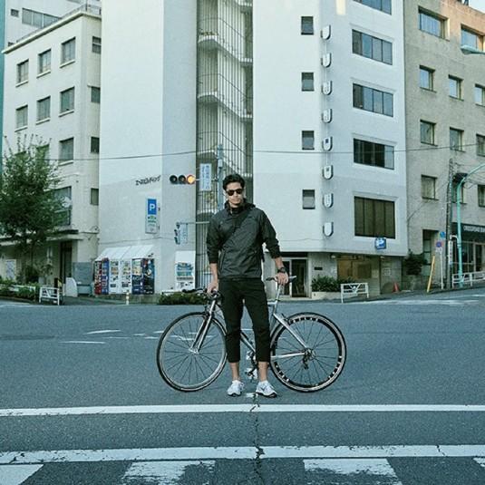 東京都・渋谷区に『ナリフリ トウキョウ』4月1日(土)オープン!【自転車】