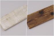 憧れのアンティーク風の家具も簡単に! DIYで差が出る木材ペイント術