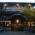 異世界感たっぷり。京都の古銭湯を改装した、レトロモダンカフェ