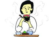 朝食を抜くと5倍太りやすい! ダイエットの基本を改めておさらい