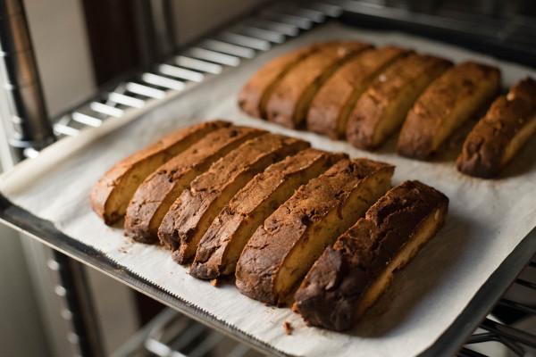 グルテンフリーのお菓子は山の行動食にも最適! 注目の菓子店「アービット」