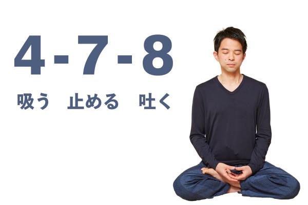 20170419_01-2