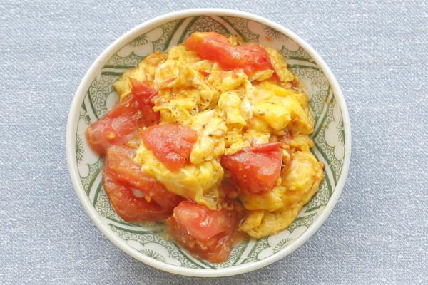 これで誰でもお弁当上手! 卵おかず5バリエーション