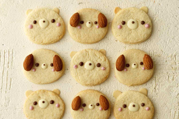 1200_cookie_0284