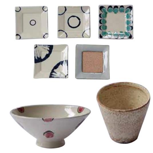 【沖縄】自分への土産ならコレ! 使うたびに楽しい思い出がよみがえる手工芸品
