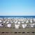 【イベント】GWに出掛けたい! 砂浜の美術館で見られる 年に一度の風景とは?