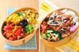 お弁当おかずに大助かり! 冷蔵庫の調味料で作れる「味つけ肉」4レシピ