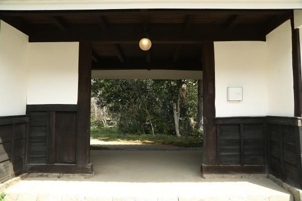 衣食住すべてを味わえる空間『evam eva Yamanashi』が山梨に誕生