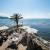 初めてのデートは海が見えるレストランで。最高のロケーションで距離もグッと近くなる!
