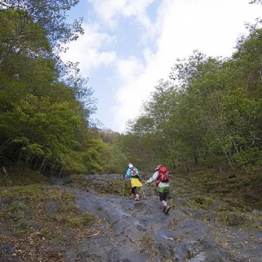 富士山の自然を満喫! 女の子同士で楽しめる御殿場アウトドア旅
