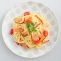 いま注目の保存食材ドライトマトで、いつもの料理が進化する!