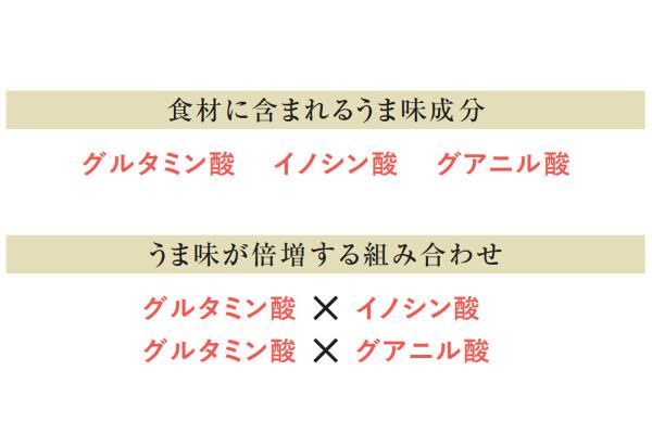 20170513_02_1
